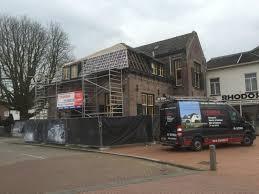 Cafe Malle Pietje Veldhoven